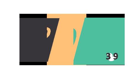 Rdv39